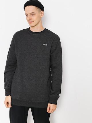 Vans Sweatshirt Basic (black heather)