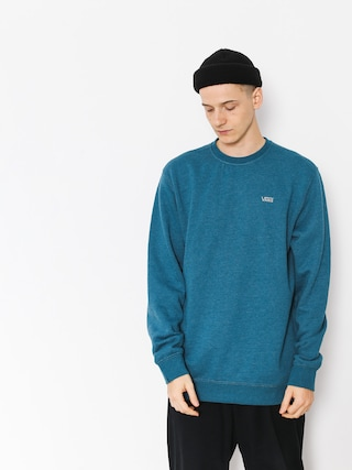 Vans Sweatshirt Basic (corsair heather)