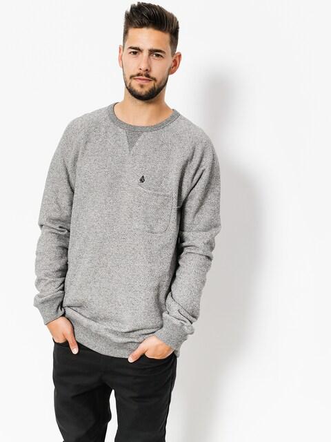 Volcom Sweatshirt Shelden Crew