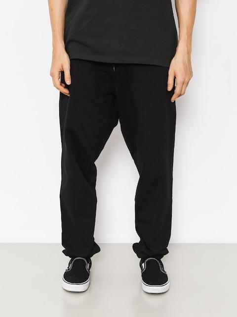 Vans Pants Basic (black)