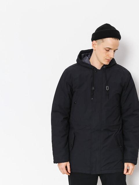 Vans Jacket Lomax Deluxe II (black)