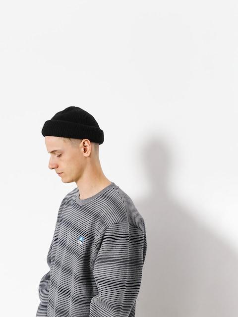 Enjoi Sweatshirt Method