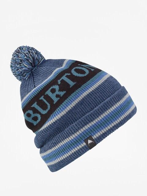 Burton Beanie Trope Beanie ☑️ (mood indigo)