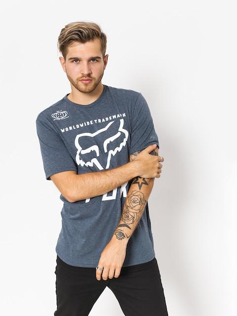Fox T-shirt Murc Fctry