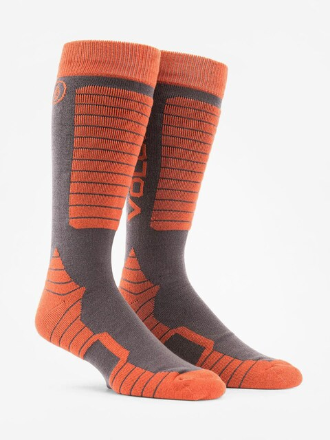 Volcom Socks Kootney (bor)