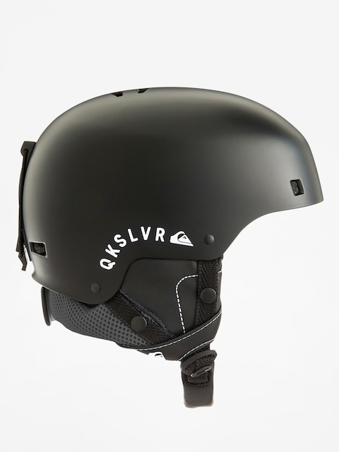 Quiksilver Helm Axis (black)