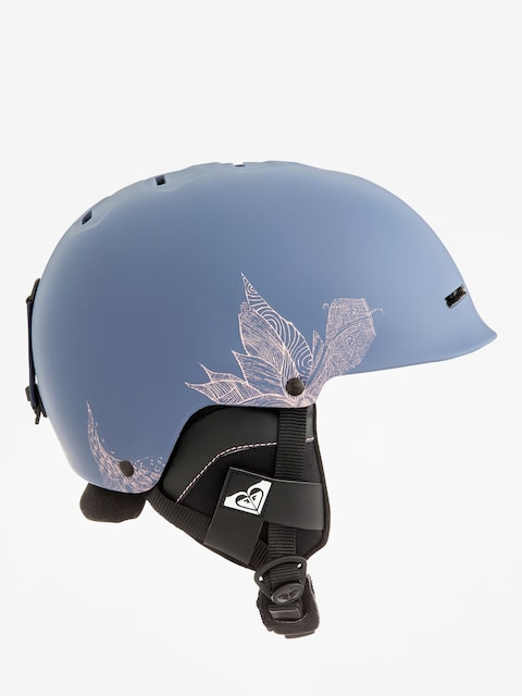 Roxy Helm Avery Wmn (queen motif)