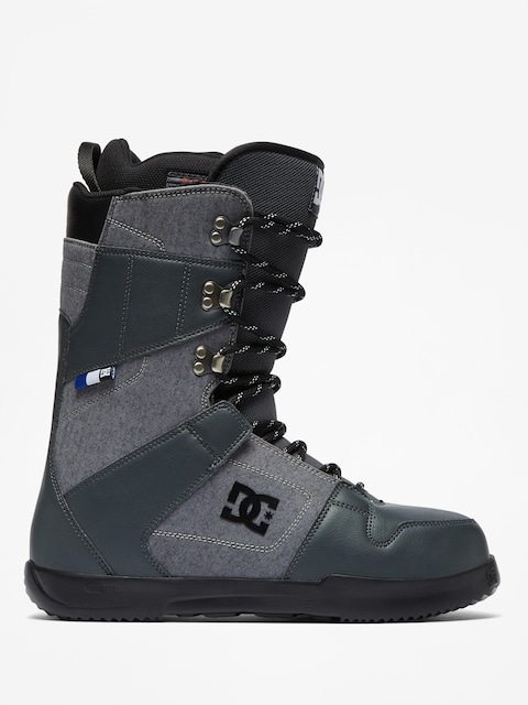 DC Snowboard boots Phase