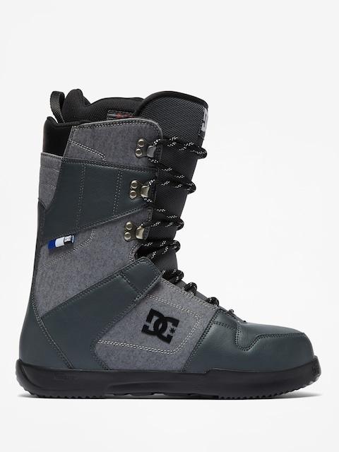 DC Snowboardschuhe Phase (grey)