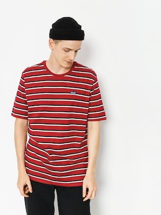 Nike SB T-shirt Sb (white/red crush/red crush)