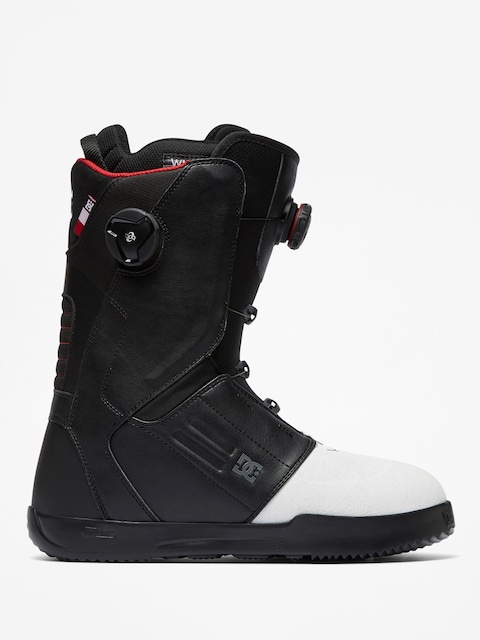 DC Snowboard boots Control