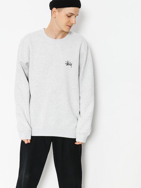 Stussy Sweatshirt Basic