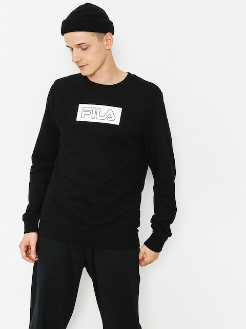 Fila Sweatshirt Bold
