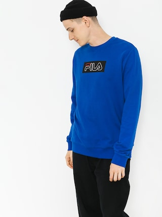 Fila Sweatshirt Bold (surf the web)