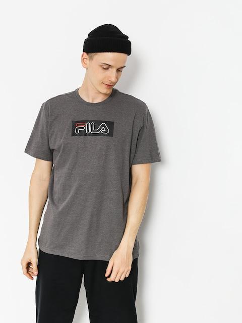 Fila T-shirt Thunder
