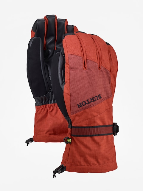 Burton Gloves Profile Glv