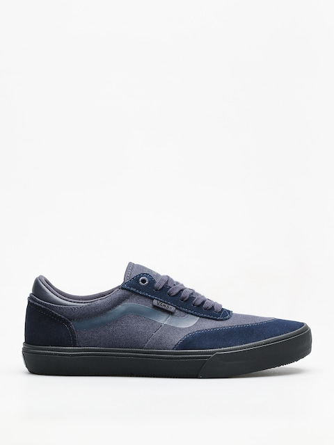 Vans Shoes Gilbert Crockett 2 Pro