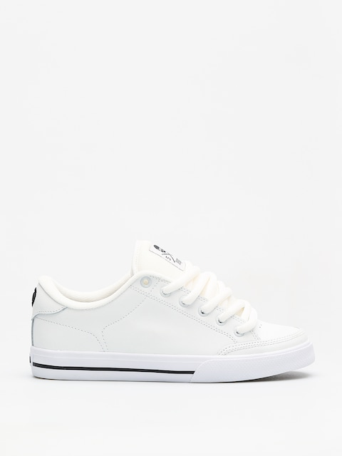 Circa Shoes Lopez 50 (white/black)