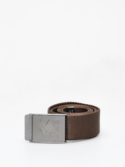 Etnies Belt Staplez (fatigue)