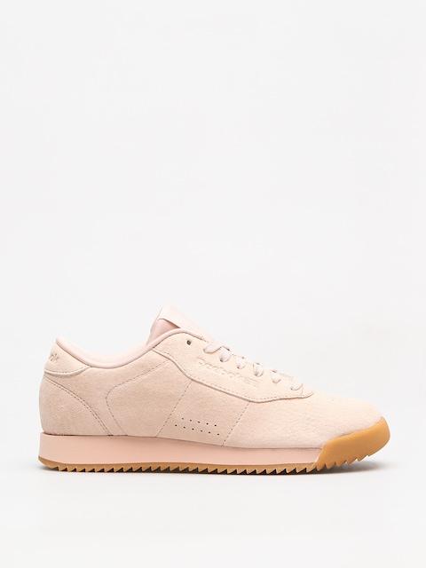 Reebok Schuhe Princess Ripple Wmn (wntr fruit bare beige/bare brown/gum)