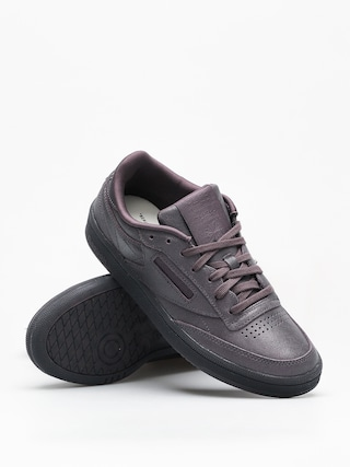 8b112f28df0 Reebok Shoes Club C 85 Wmn (face smoky volcano white)