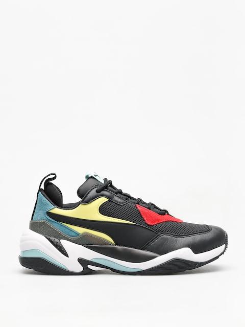 Puma Schuhe Thunder Spectra (puma black/puma black/puma)