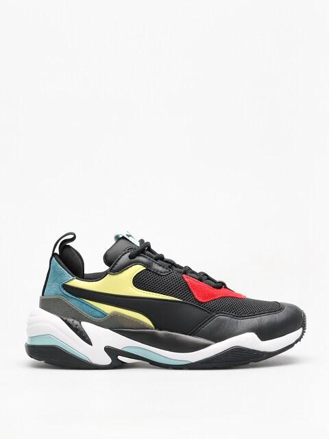 Puma Shoes Thunder Spectra