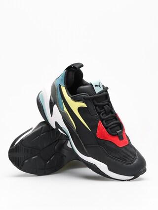 Puma Shoes Thunder Spectra (puma black/puma black/puma)