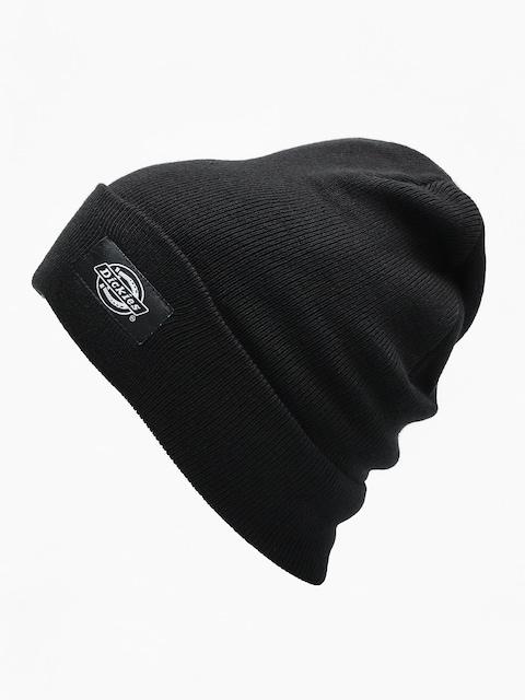Dickies Mütze Yonkers (black)