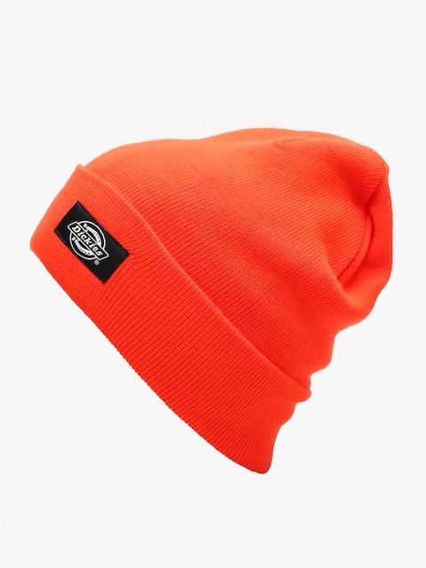 Dickies Mütze Yonkers (orange)