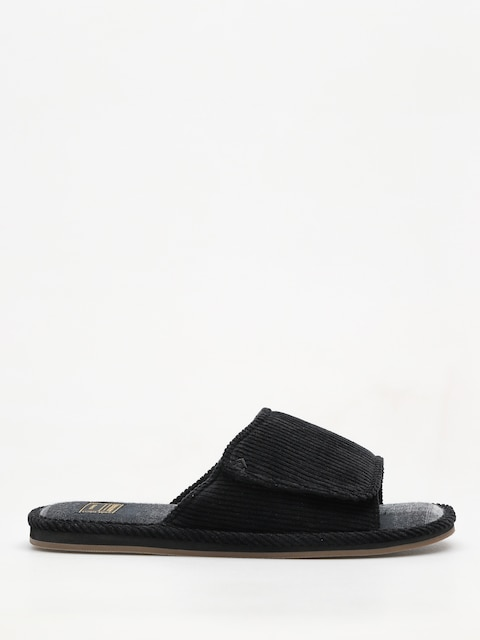 Emerica Flip Flops Recliner X Pendleton (black)