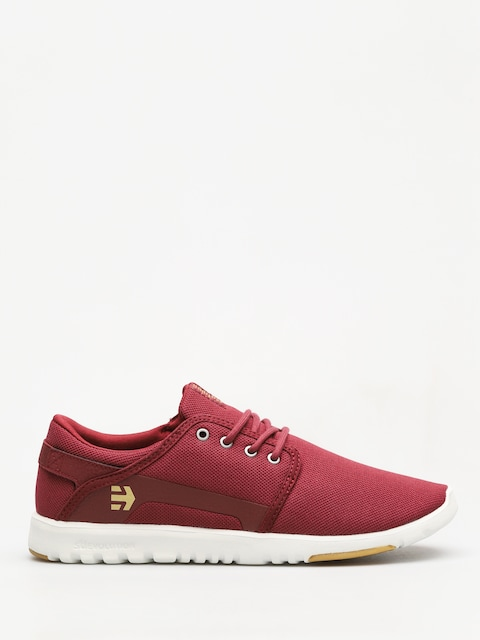 Etnies Shoes Scout