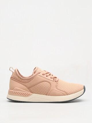 Etnies Shoes Cyprus Sc Wmn (peach)