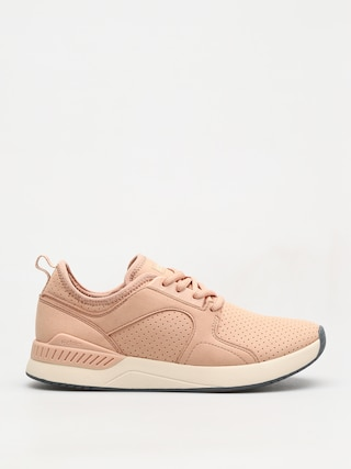 Etnies Shoes Cyprus Sc Wmn (peach)
