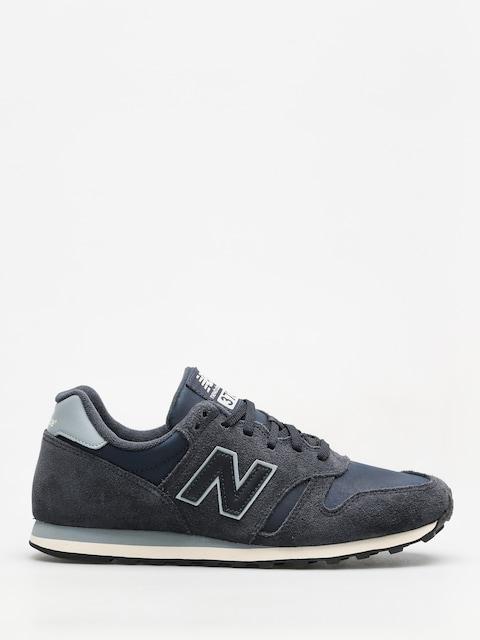 New Balance Schuhe 373 (navy)