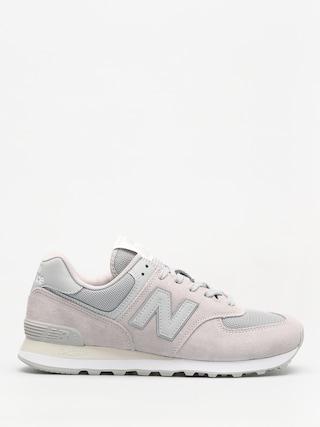 New Balance Schuhe 574 (rain cloud)