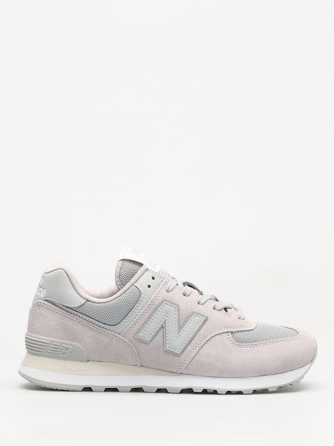 New Balance Schuhe 574 (rain cloud)