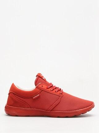 Supra Shoes Hammer Run (bossa nova)