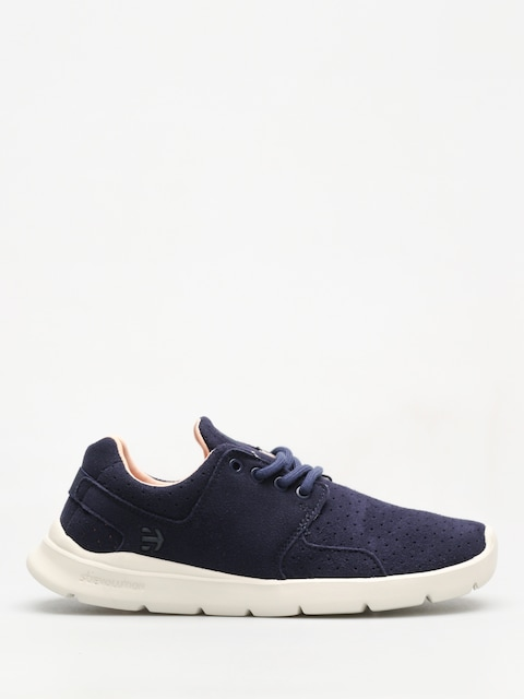 Etnies Schuhe Scout Xt Ws Wmn (navy)