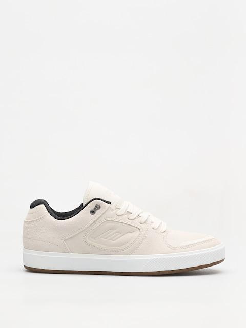 Emerica Schuhe Reynolds G6 (white)