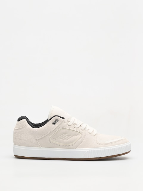 Emerica Shoes Reynolds G6 (white)