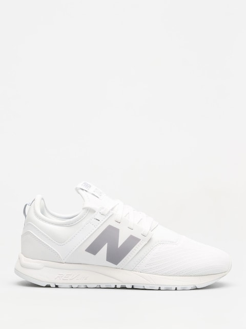 New Balance Shoes 247 Wmn (white)