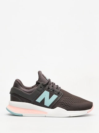 New Balance Shoes 247 Wmn (americano)