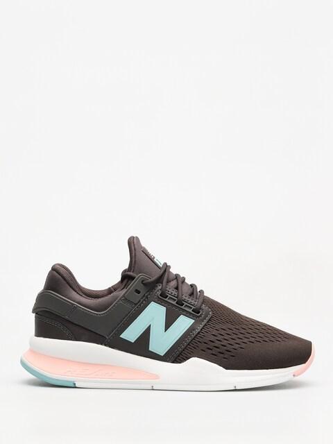 New Balance Schuhe 247 Wmn