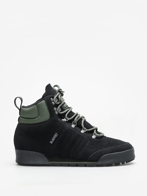 adidas Winter shoes Jake Boot 2.0 (c black)