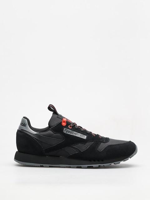 Reebok Schuhe Cl Leather Explore