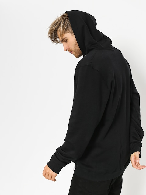 Diamond Supply Co. Hoodie Og Sign HD