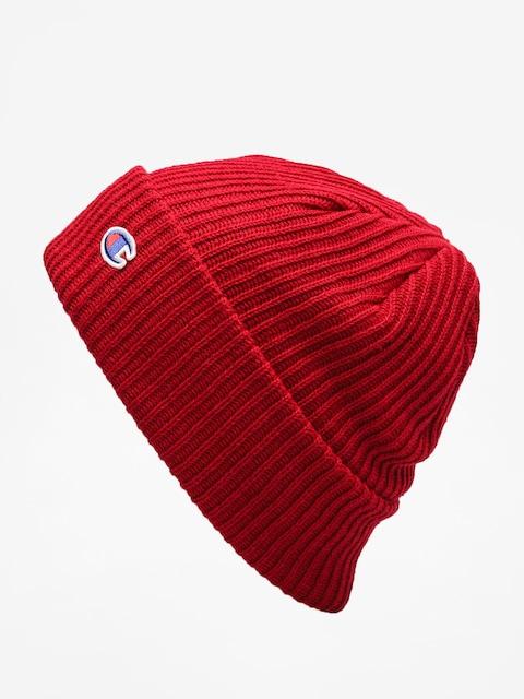 Champion Mütze Beanie Cap (rur)