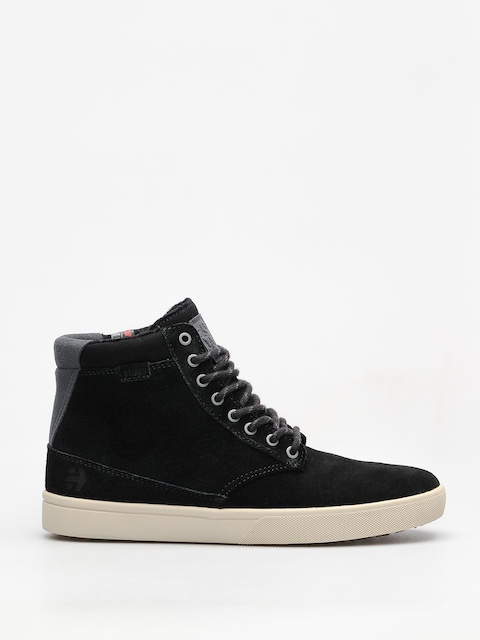 Etnies Schuhe Jameson Htw (black/tan)