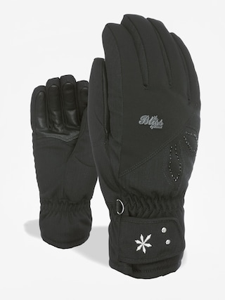 Level Gloves Bliss Sunshine Wmn (dark)